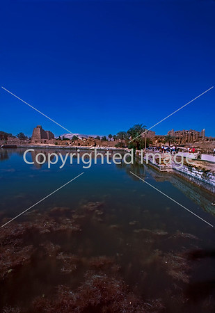 """Egypt, Africa """"Stock Photography"""""""