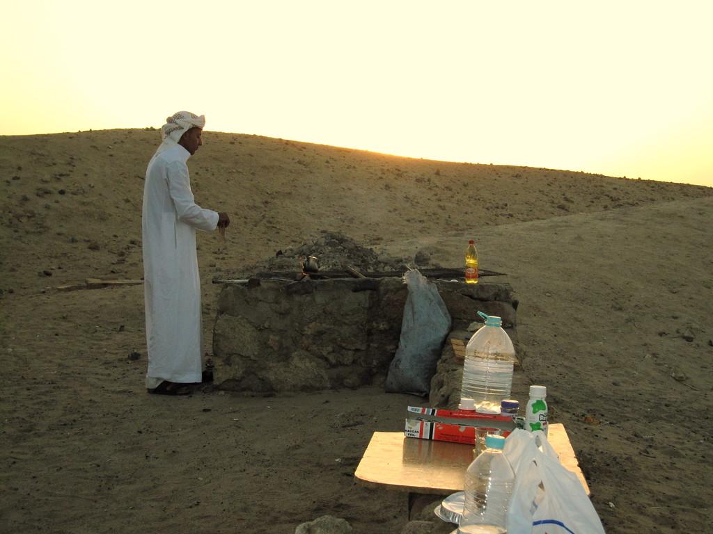 Ras Muhammed - Marsa Bareika - 0005