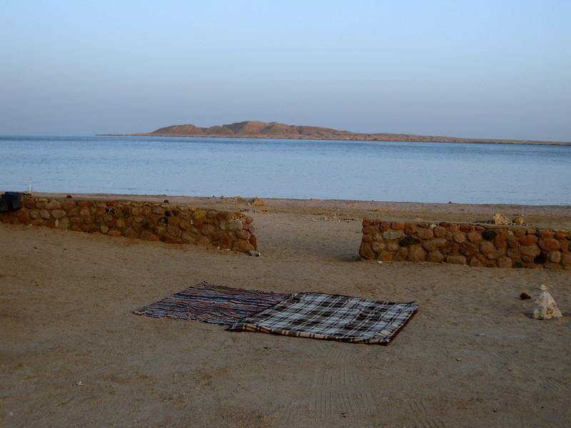 Ras Muhammed - Marsa Bareika - 0015