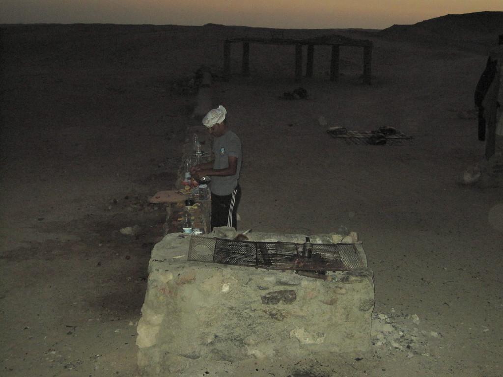 Ras Muhammed - Marsa Bareika - 0016
