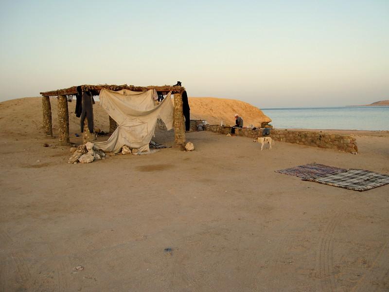 Ras Muhammed - Marsa Bareika - 0014