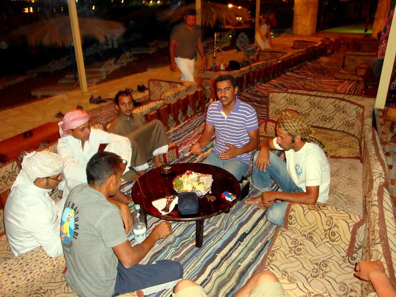 Sharm el-Sheikh - 0009