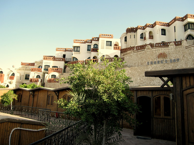 Sharm el-Sheikh - 0008