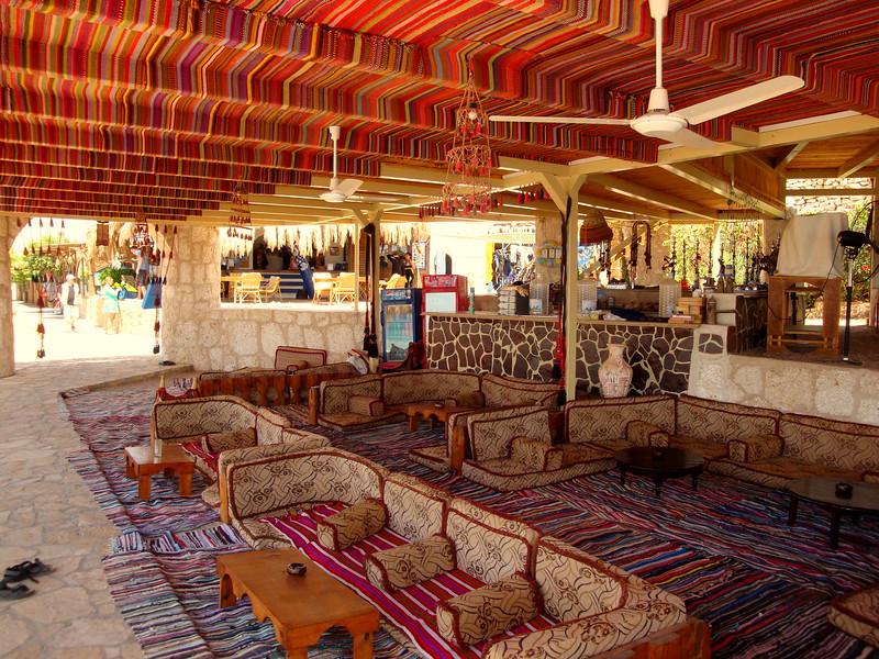 Sharm el-Sheikh - 0002