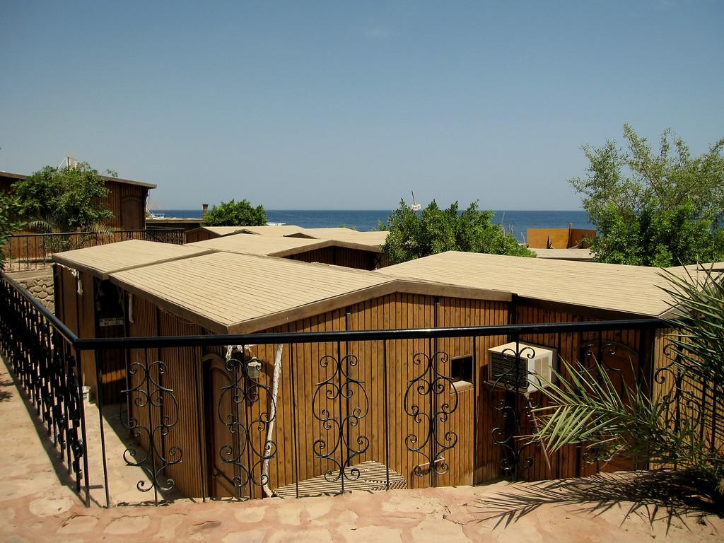 Sharm el-Sheikh - 0006