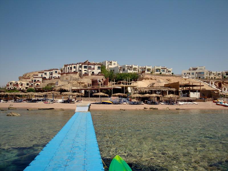 Sharm el-Sheikh - 0004