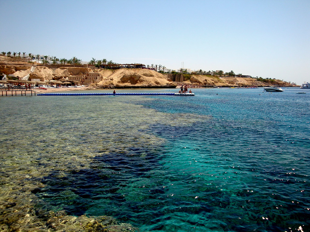 Sharm el-Sheikh - 0005
