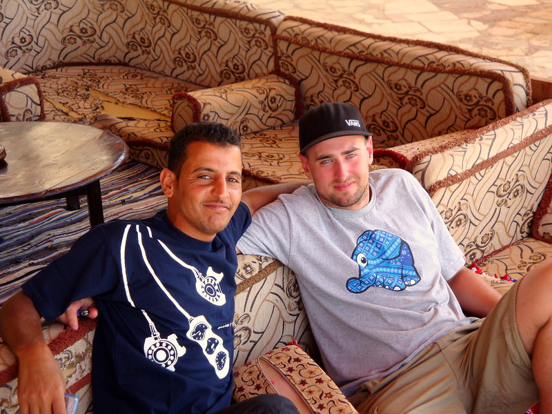 Sharm el-Sheikh - 0003