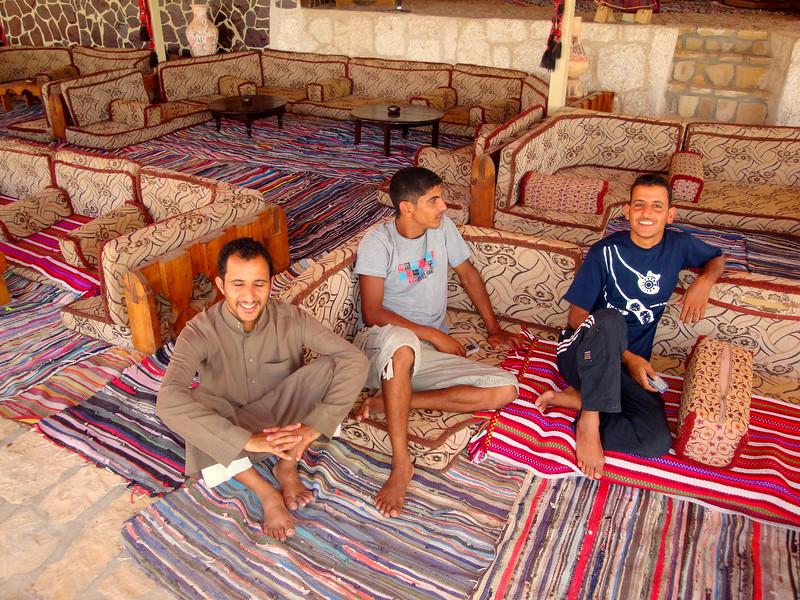 Sharm el-Sheikh - 0001