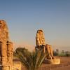 egypt1723
