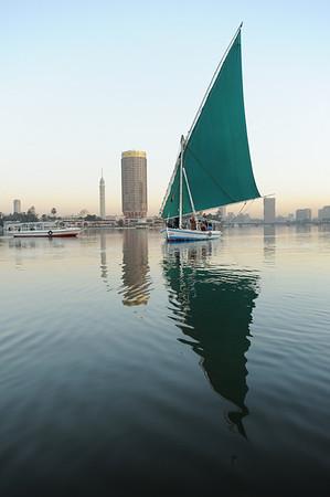 Egypt Photos by Michael Ventura