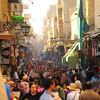 Souk in Cairo
