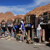Sinai, Egypt - jeep trip to St. Catherine's monastery -