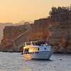 Ras Muhammed National Park - snorkeling and diving in Sinai, Egypt -