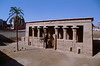 Ptolemic temple from ~300BC