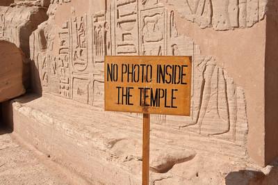 2009-10 Egypt-9587