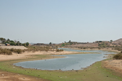 2009-10 Egypt-9610