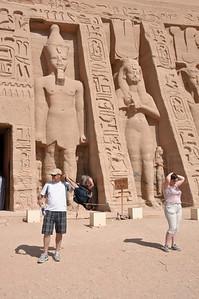 2009-10 Egypt-9590