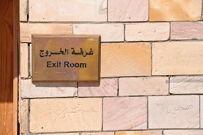 2009-10 Egypt-9607