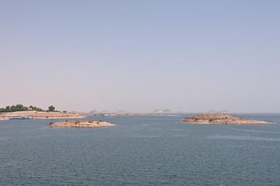2009-10 Egypt-9596
