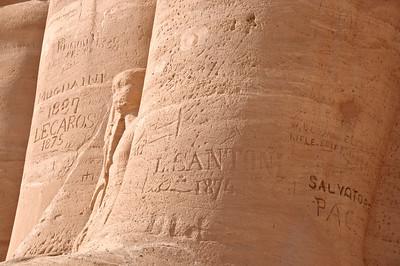2009-10 Egypt-9581