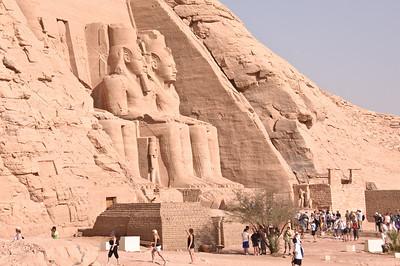 2009-10 Egypt-9569