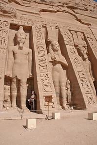 2009-10 Egypt-9591