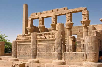 2009-10 Egypt-9698