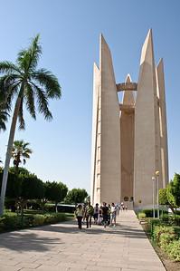 2009-10 Egypt-9671