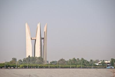 2009-10 Egypt-9661