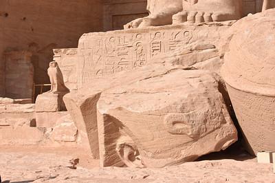 2009-10 Egypt-9576