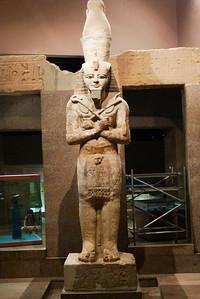 2009-10 Egypt-1000839