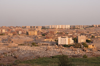 2009-10 Egypt-9630