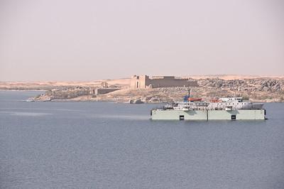 2009-10 Egypt-9663