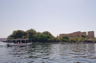 2009-10 Egypt-9693