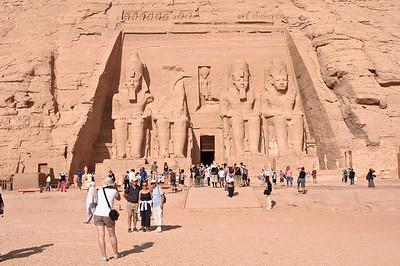 2009-10 Egypt-9571