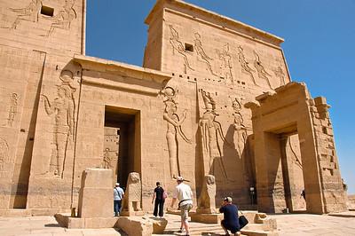 2009-10 Egypt-9704