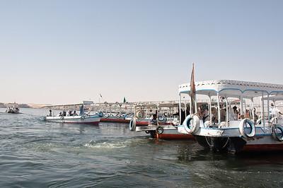 2009-10 Egypt-9687