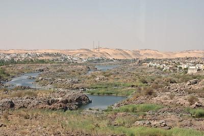 2009-10 Egypt-9623