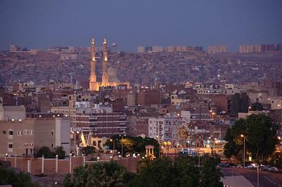 2009-10 Egypt-9634