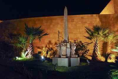 2009-10 Egypt-1000837