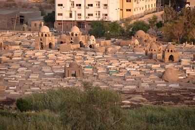2009-10 Egypt-9631