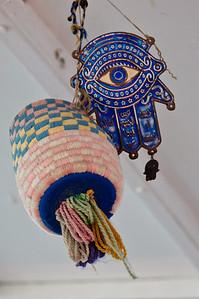 2009-10 Egypt-9692