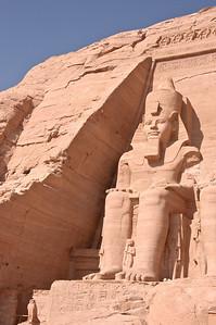 2009-10 Egypt-9577