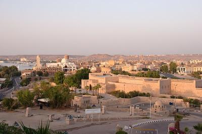 2009-10 Egypt-9629