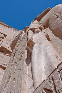 2009-10 Egypt-9582