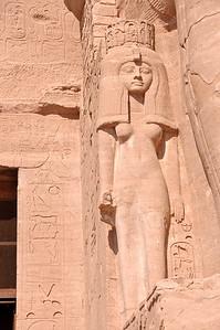 2009-10 Egypt-9579