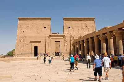 2009-10 Egypt-9702