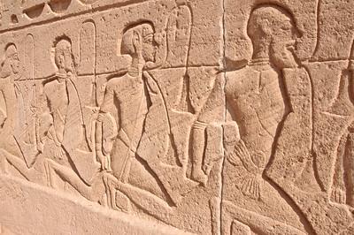 2009-10 Egypt-9580