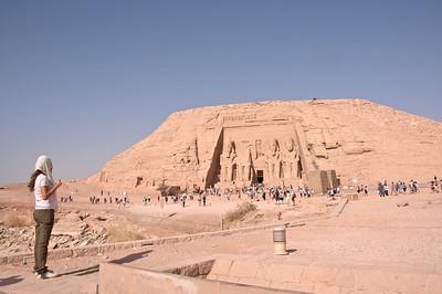 2009-10 Egypt-9572